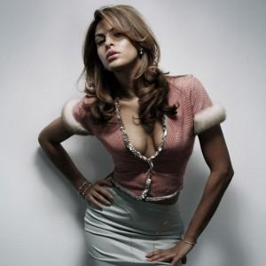 eva-mendes-_10-300x300 Hottest shots of Eva Mendes