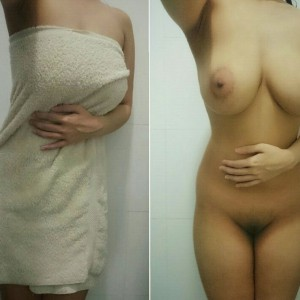 amateur_gone_wild_03-300x300 Amateur girls gone wild