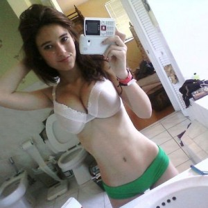hot-teen-selfies-403-300x300 Selfies of hot girls