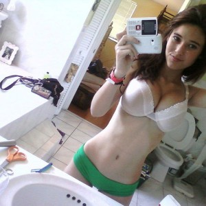 busty_selfshot-01-300x300 Selfshot photos of busty girls