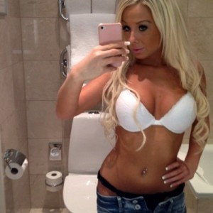 busty_selfshot-01-300x300 Selfshot photos of busty girls