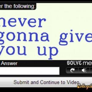 captcha_epic_fail-01-300x212 Collection of epic CAPTCHA fails