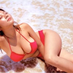 cute_asian_big_boobs-08-300x300 Cute Asian girls with big boobs