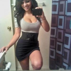 cute_latina_chicks-01-300x300 Cute and hot latina chicks