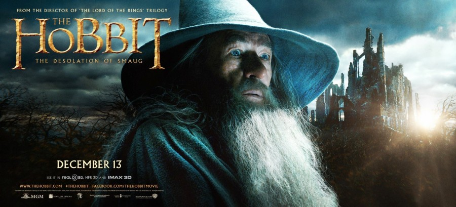 "hobbit_desolation_poster1-900x409 Fresh trailer of ""The Hobbit: The Desolation of Smaug"""