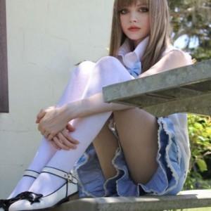 kota_koti_dakota_rose-01-300x300 Best photos of KotaKoti (Dakota Rose)