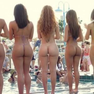 hottest_girls_bikini-11-300x300 Hottest girls in bikini