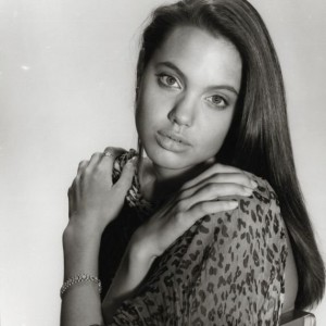 young_angelina_jolie-01-300x300 Hot pics of young Angelina Jolie