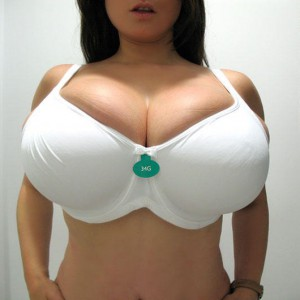 big-boobies-09-300x300 55 pics of young chicks with big boobies