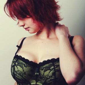 bra_beauties_09-300x300 Beauties in a bra