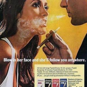 old_ads_banned_today-01-300x300 These ads would be banned today