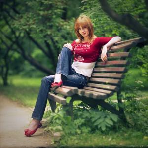 redheadgirl-01-300x300 Redheads!