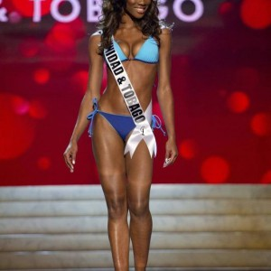 miss-universe-bikini01-300x300 Miss Universe - bikini photos