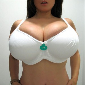 busty-girls-13-300x300 Busty girls show what they have best