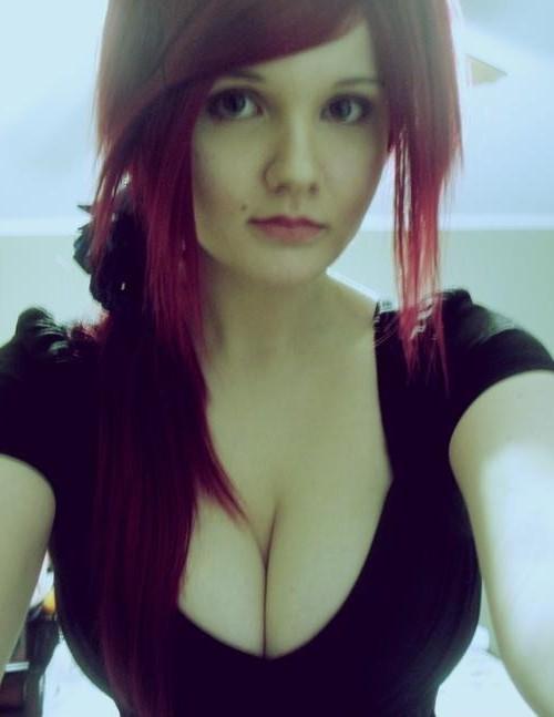 Ukrainian women nude having sex