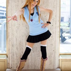 cute_hot_cosplay_001-300x300 Cute, beautiful and hot- cosplay girls