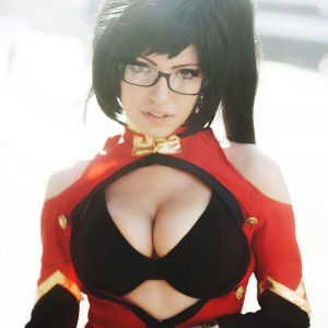 cute_hot_cosplay_001-300x300 Cute, beautiful and hot- cosplay girls