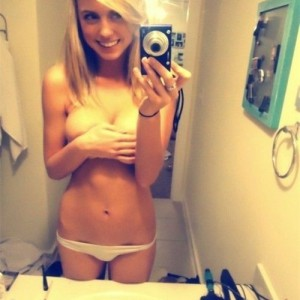 hot-teen-selfies-403-300x300 Selfies of hot girls