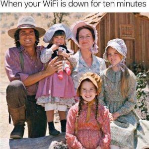 32 funny memes