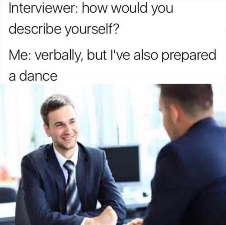 funny-meme-003 32 funny memes
