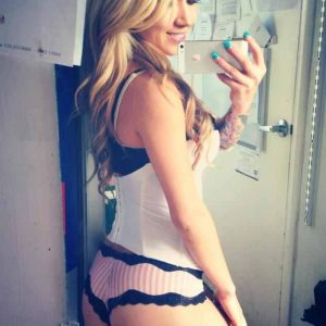 hot-teen-selfies-799-300x300 Selfies of hot girls