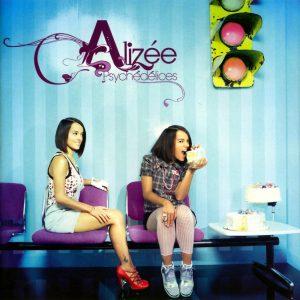 alizee-0001-300x300 Best pics of Alizee