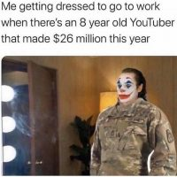 latest-funny-meme-001-1-200x200 Latest and funniest memes